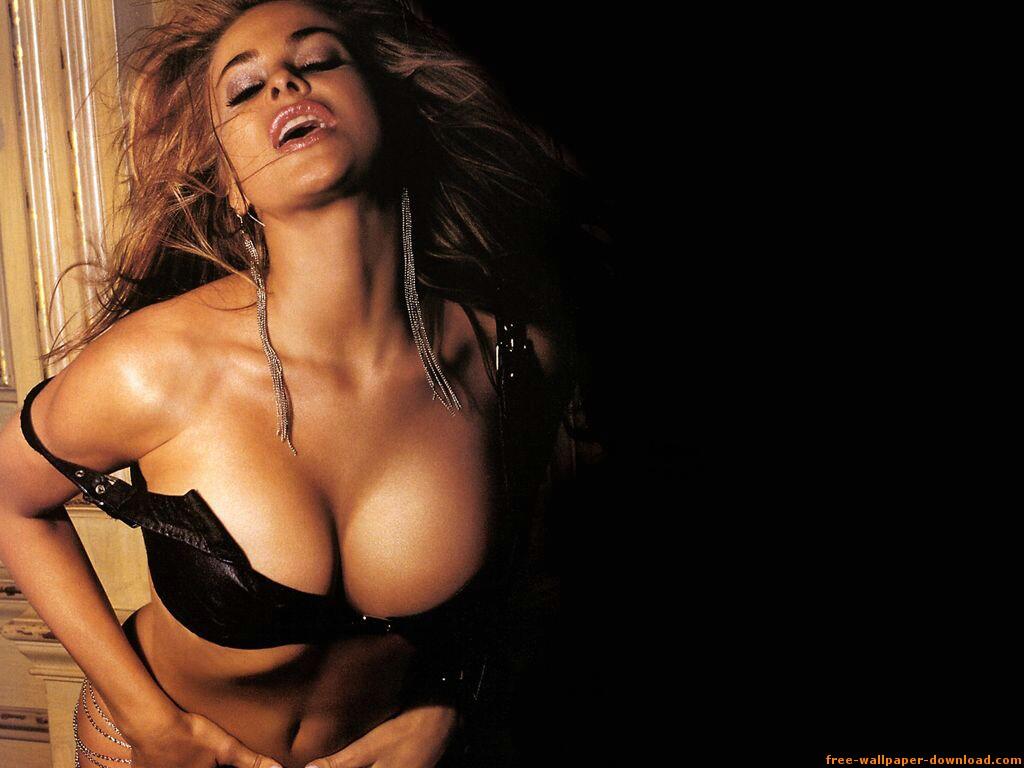 http://1.bp.blogspot.com/-9fsOHFvbL9w/TmGsNzahyMI/AAAAAAAABvc/7W0HbeDm2dc/s1600/Carmen+Electra+38.jpg