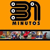 Ver 31 Minutos Online
