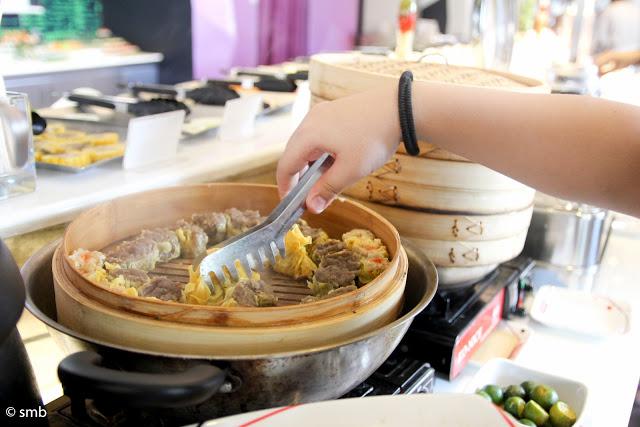 manila buffet taguig japanese