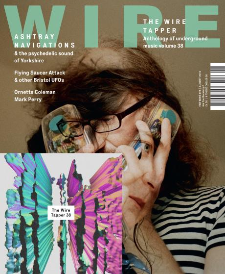This weeks magazines blueprint brand the wire fat buddha wire magazine issue 378 august 2015 malvernweather Image collections