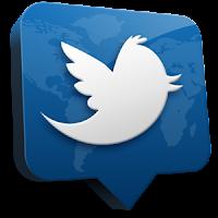 Penjelasan tentang Nomor/ID Lokasi MAP di Twitter