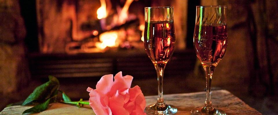 Ideas para tener noche rom ntica con tu novio esposo for Ideas noche romantica