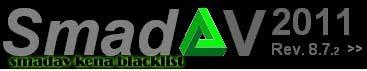 Cara menghilangkan blacklist samdav 8.7.2 pro