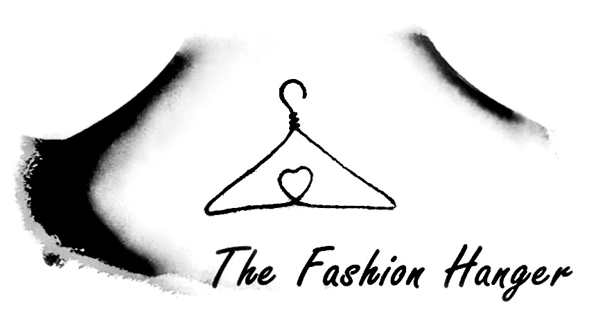The Fashion Hanger // Fashion Blog