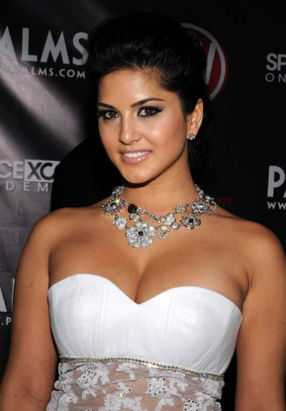 Sunny Leone collection Photos