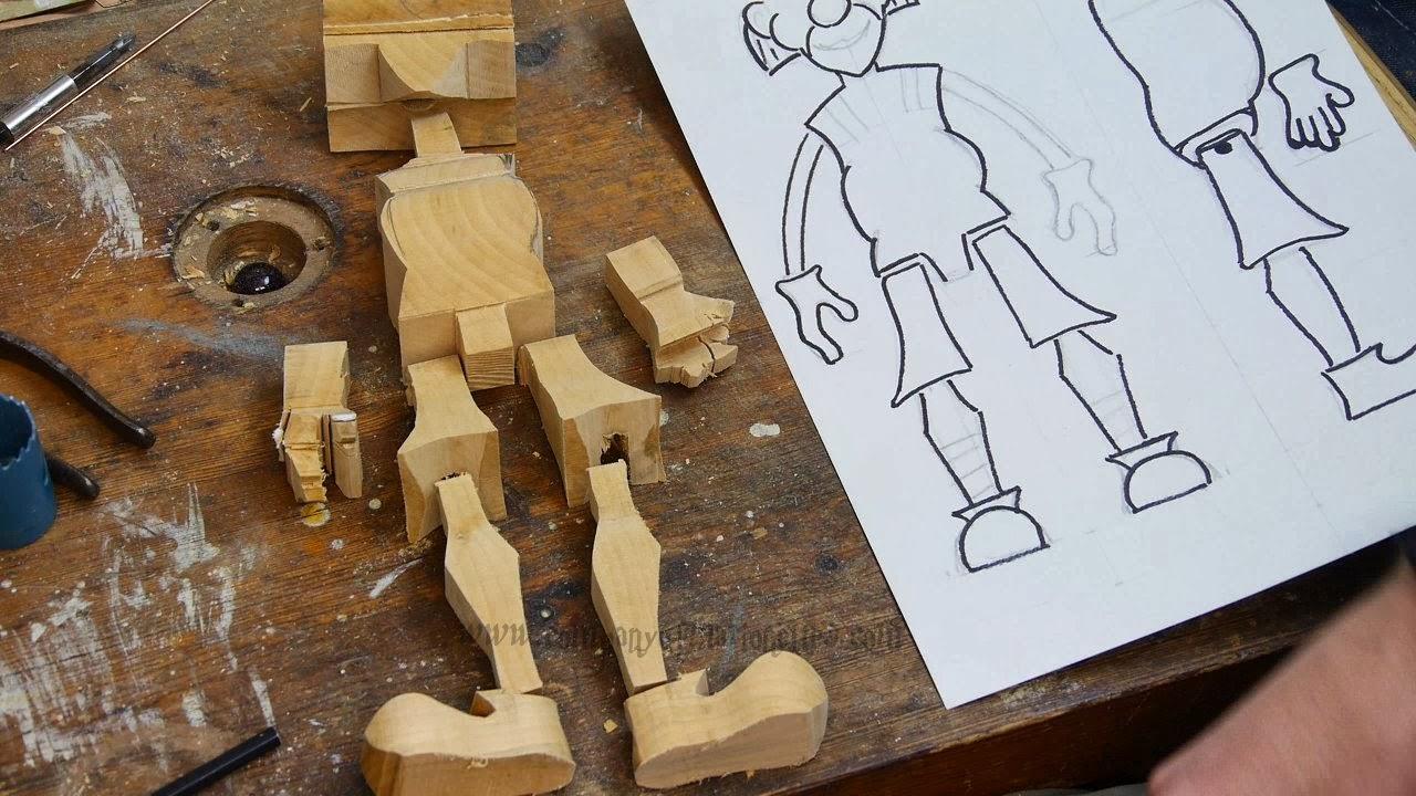 www.carvingpuppets.com