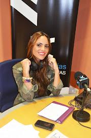 Radio Canarias, Las Palmas (103.0)