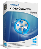 Free Download Aimersoft Video Converter Ultimate 5.0.1.0 with Crack Full Version