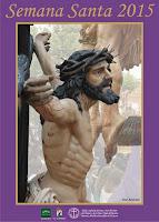 Semana Santa de El Cuervo 2015