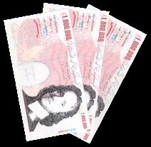 Free 'cash'