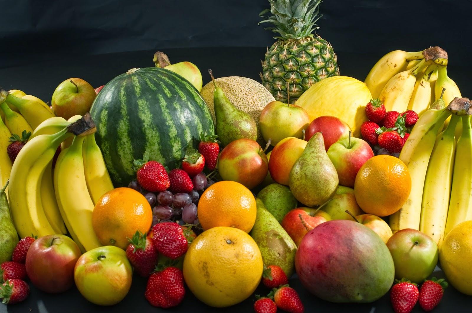 Health Tips for Senior Citizen - Eating Well Over 50