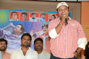 Chusinodiki Chusinantha Press meet-thumbnail-17