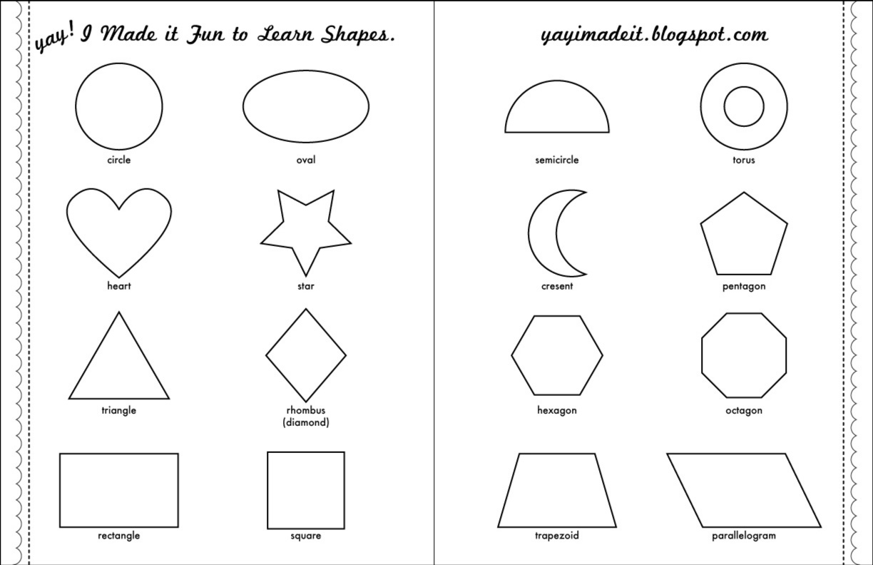 worksheet Learning Shapes similiar games for learning shapes keywords diposkan oleh wanda marlin di 21 32 tidak ada komentar