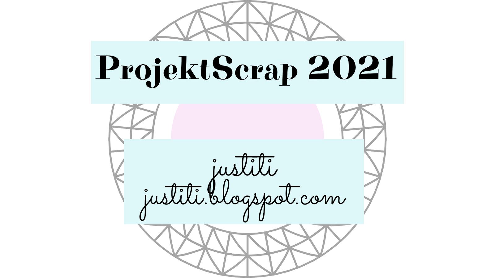 Inspiratorka lutego 2021