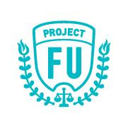 Project FU