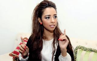 صور بلقيس خطيبة نايف هزازي بلقيس - صورة خطيبة نايف هزازي – صور زوجة نايف هزازي بلقيس اليمنية – صورة خطوبة نايف هزازي