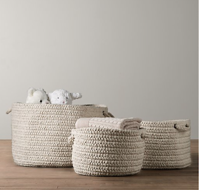 interior design blogs, home design blogs, lord and taylor, wicker baskets