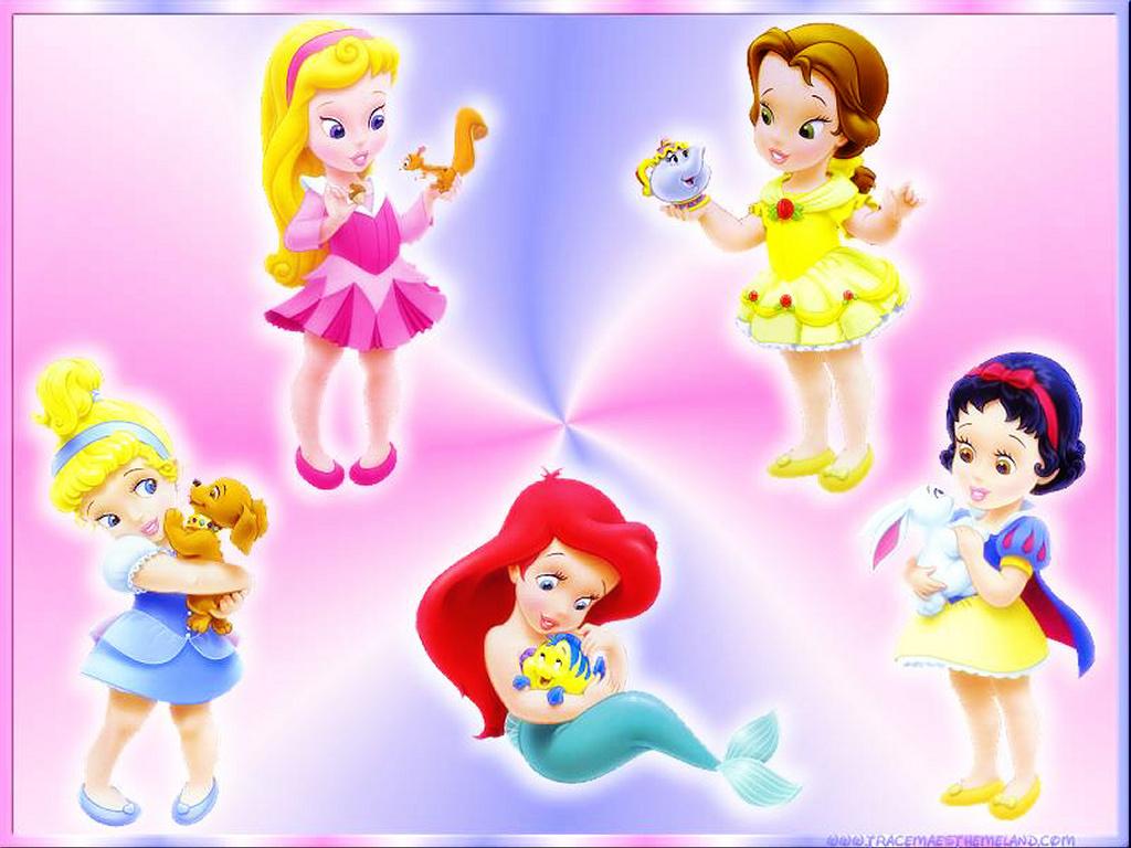 http://1.bp.blogspot.com/-9g6NAqWi8h8/ThZoWqCJVqI/AAAAAAAADec/nYWA7b205nY/s1600/disney-princess-babies.jpg