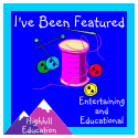 http://highhillhomeschool.blogspot.co.uk/2014/01/hasty-pudding-entertaining-and.html