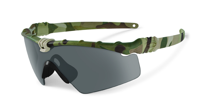 tactical gear and clothing news oakley multicam