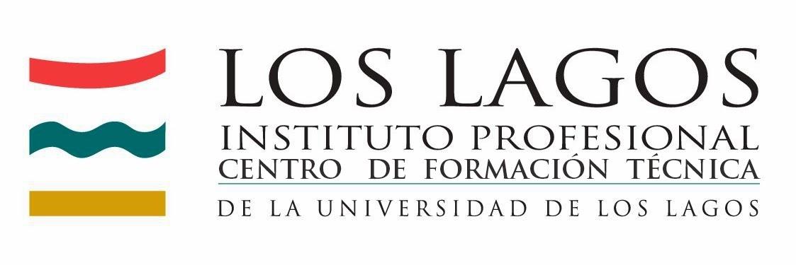 INSTITUTO PROFESIONAL Y CENTRO DE FORMACION TECNICA