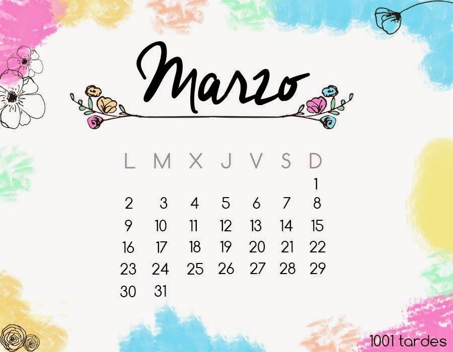 Calendarios-Marzo-101Tardes