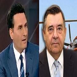 """Επιβεβαιώνει το Press-gr ο Δημητρακόπουλος: Εκαναν """"μεταφορά"""" των χρημάτων..."""