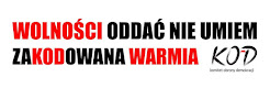 KOD Warmia
