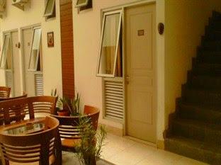 Hotel Murah Dekat Stasiun Tugu - Hotel Poncowinatan