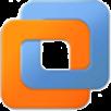 WMware Player 3