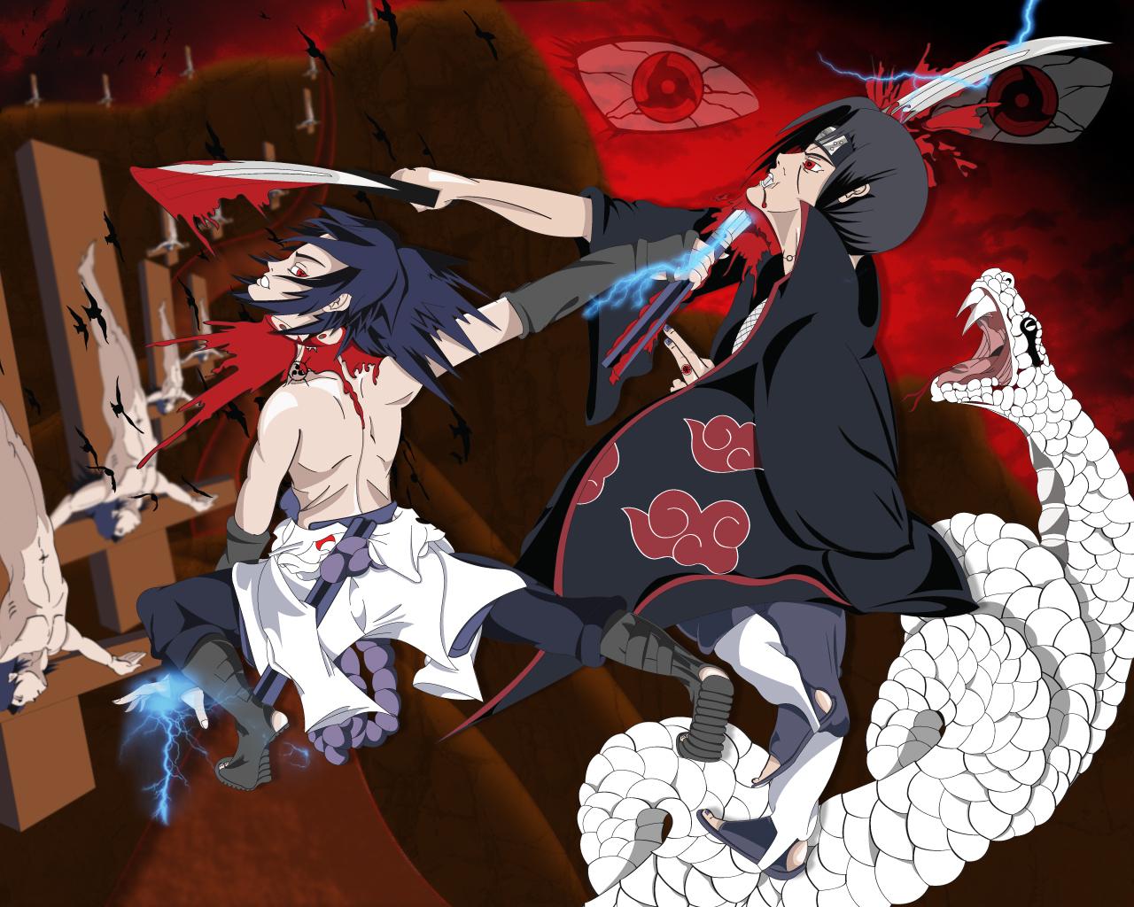 http://1.bp.blogspot.com/-9gE9poBpvE8/USpPhiXnRpI/AAAAAAAAGmc/c6Ikvlk39Ds/s1600/Itachi-vs-Sasuke-naruto-shippuuden-9162929-1280-1024+%25281%2529.jpg