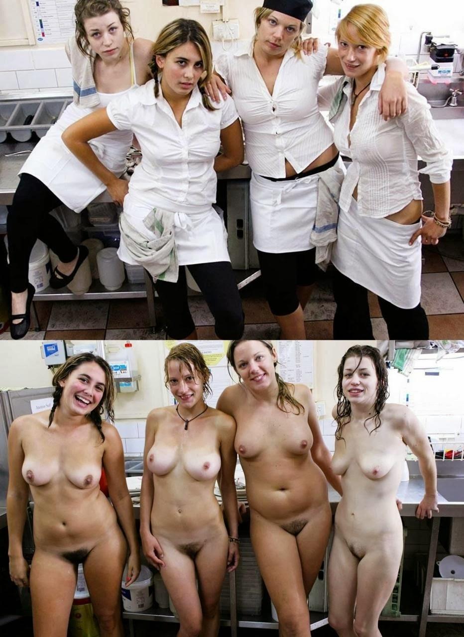 http://1.bp.blogspot.com/-9gEXT5qWKvg/UmmniorPvmI/AAAAAAAALqE/bXMz0FvQvGw/s1600/kitchen+staff.jpg