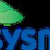 Lowongan Kerja PT Sysmex Indonesia