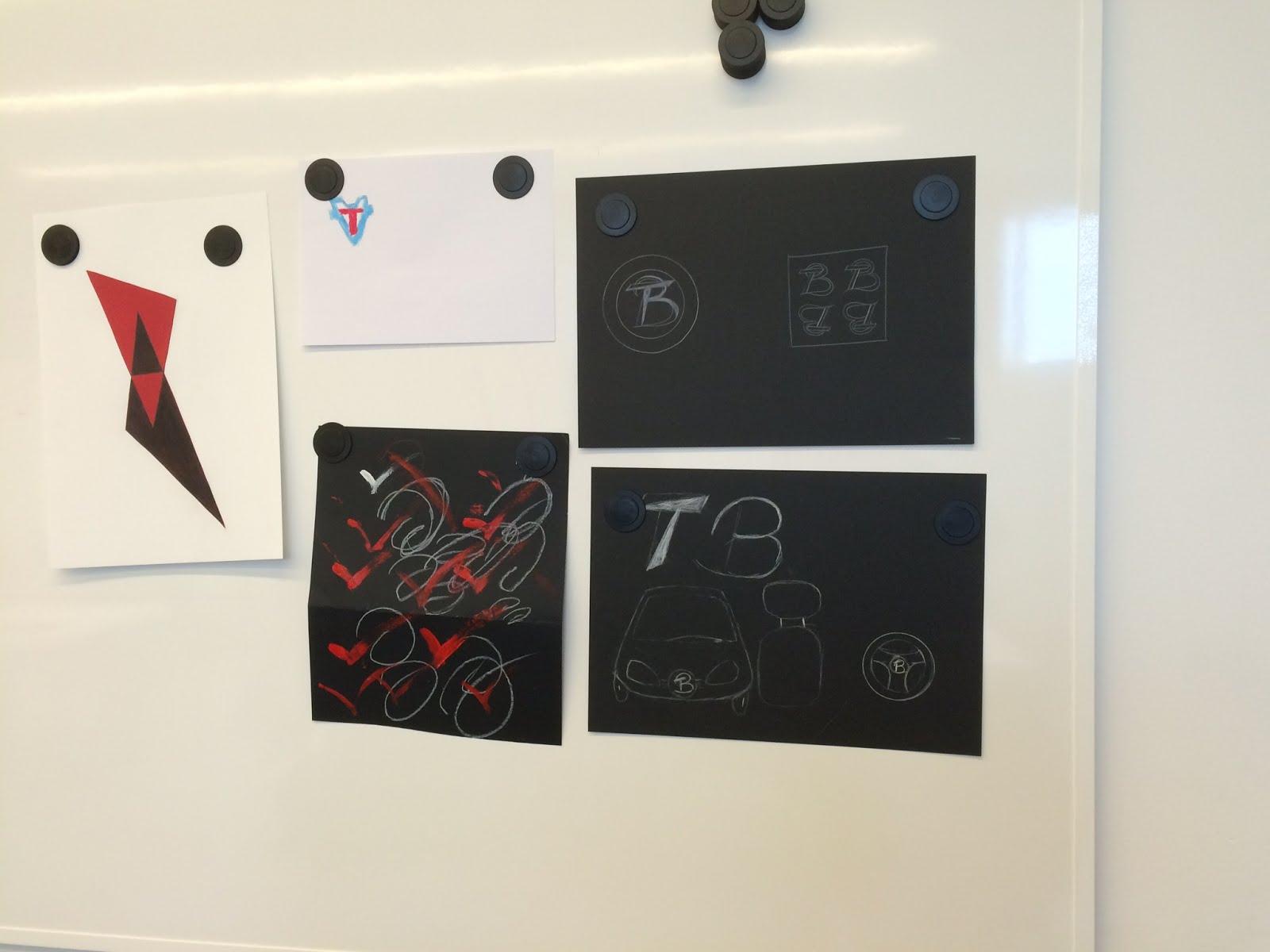 Taller letras de autor.Caixa-Forum