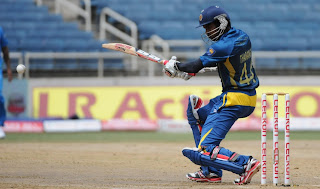 Upul-Tharanga-India-vs-Srilanka-Tri-Series-2013