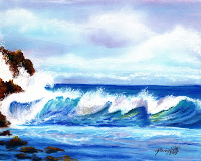 https://www.etsy.com/listing/239975244/kauai-big-surf-8-x-10-giclee-art-print?ref=shop_home_active_21