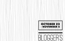 Blogger's Quilt Festival Winner Autumn 2015