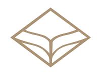 Logo Wojewódzkiej Biblioteki Publicznej im. Witolda Gombrowicza w Kielcach