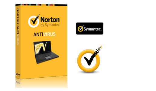 Disc Backup: Free Get Norton Antivirus 2014 6-Month Version Service