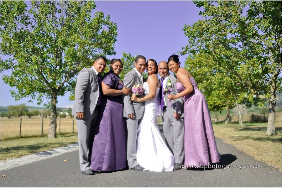DK Photography Slideshow-305 Maralda & Andre's Wedding in  The Guinea Fowl Restaurant  Cape Town Wedding photographer