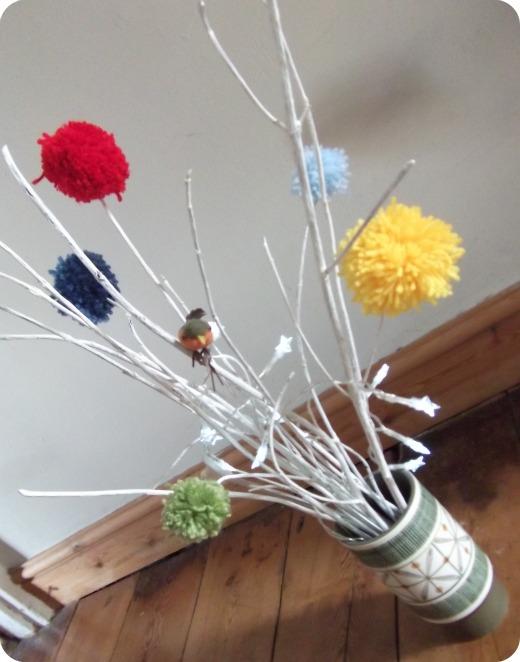 a-close-up-of-pom-pom-twigs