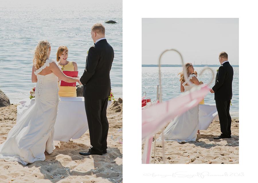 pulma-registreerimine-laulasmaa-rannas