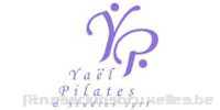 fitness centrum club Brussel YAEL PILATES UCCLE