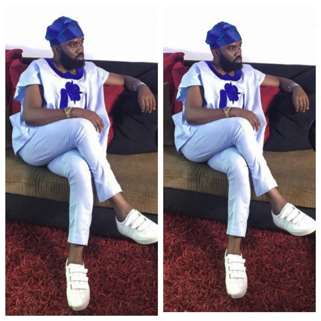 Chechesmithnation Celebrity Style Via Noble Igwe
