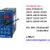 PH Meter | Jual PH Meter | Harga PH Meter 082140002080