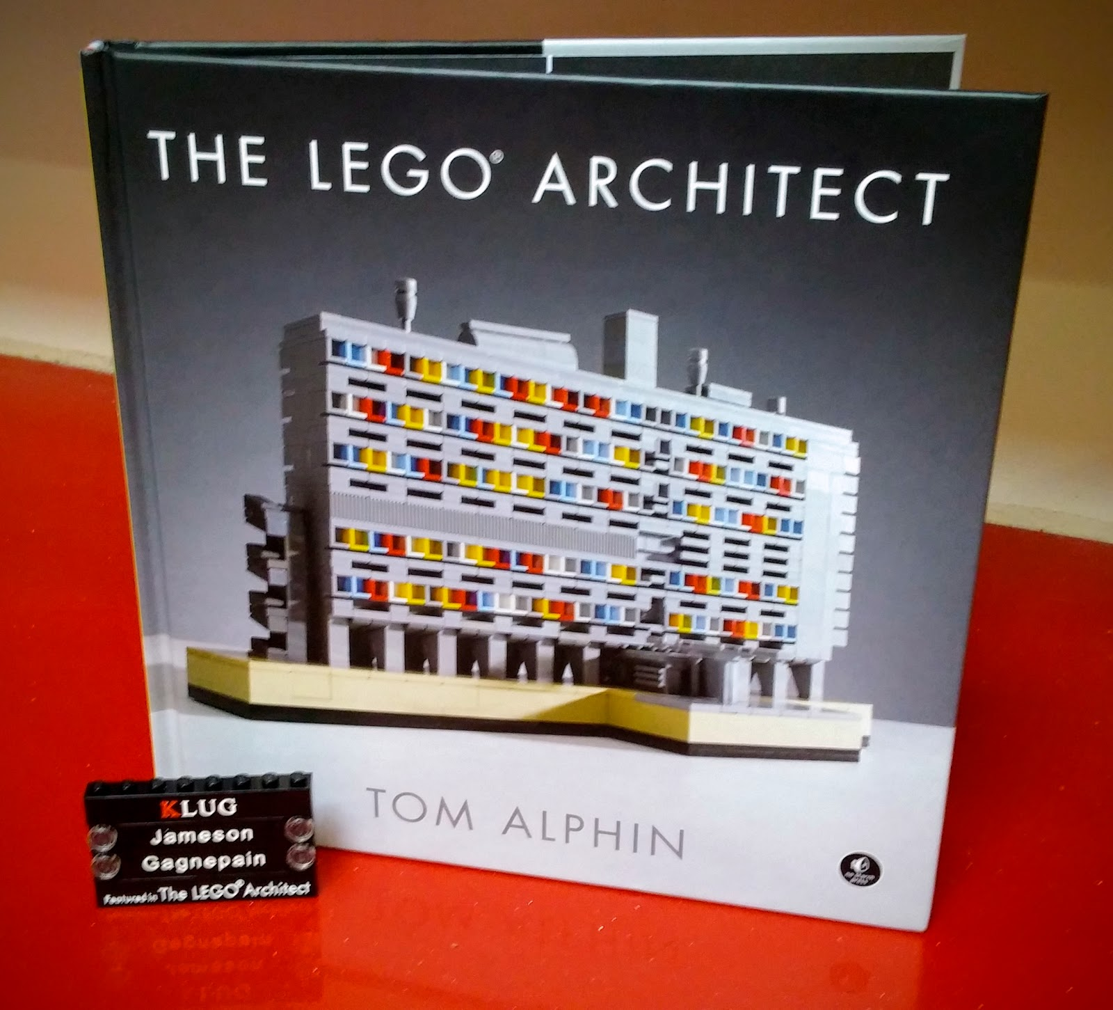 the lego architect tom alphin pdf