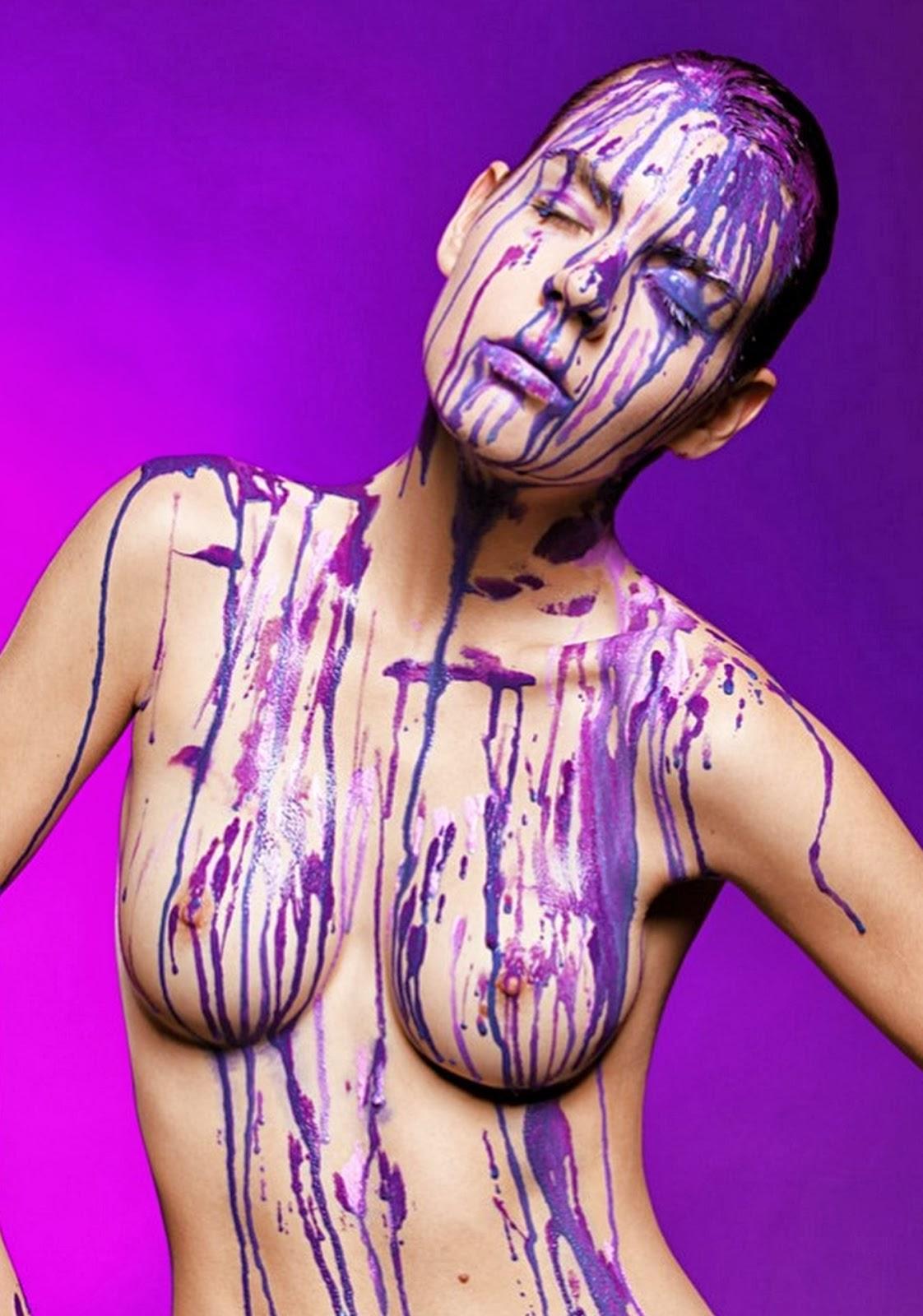 mujeres-con-maquillaje-artistico