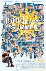 Baixar Filme 500 Dias com Ela (Dual Audio)