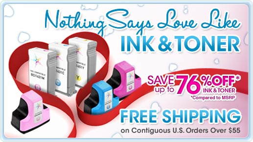 123inkjets coupons discounts