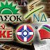 6 Μαΐου 2012 «δοκιμάζονται» κόμματα και πολίτες...